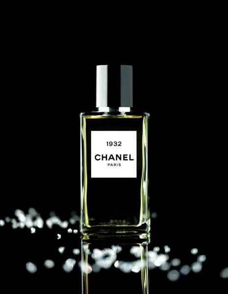 The Perfume Industry Amp Eu Regulations Kafkaesque