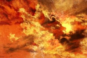 Photo: Dove Voice via congok.com
