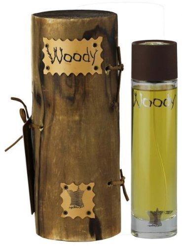 Arabian Oud Ghroob Woody Amp Misty Wood Kafkaesque