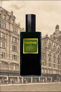 Source: robertpiguetparfums.blogspot.com
