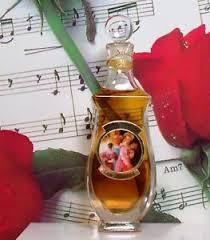 Parfum de Toilette. Possibly 1980s. Source: eBay.