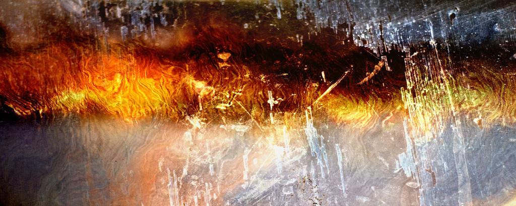 """Soul Wave"" by Jaison Cianelli at cianellistudios.com  http://www.cianellistudios.com/abstract_art.html"
