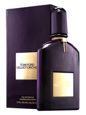 tom ford black orchid velvet orchid kafkaesque. Black Bedroom Furniture Sets. Home Design Ideas