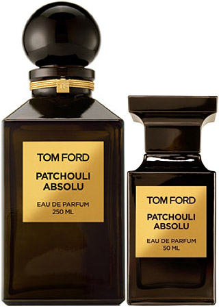 Tom ford white patchouli pas cher