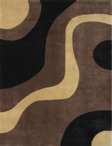 Cream And Brown Area Rugs Xcyyxh Com