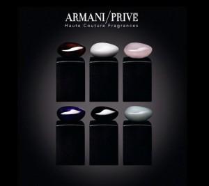 Source: cosmetics-parfum.com