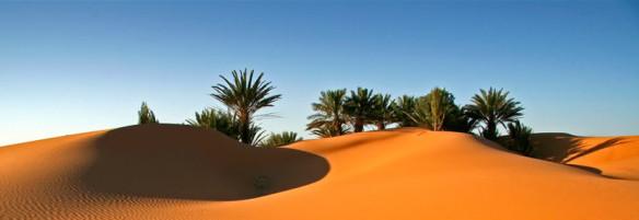 Source: happy-morocco.com