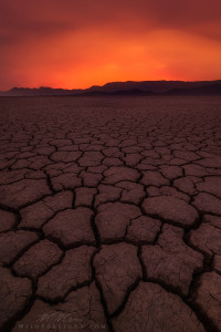 """""""Barren"""" by Mark Metternich Photography via 500px and his website. (Direct website link embedded within.)"""