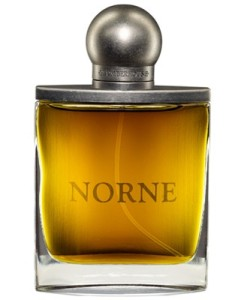 Norne. Source: Luckyscent.