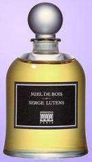 Miel de Bois. Source: parfums-tendances-inspirations.com