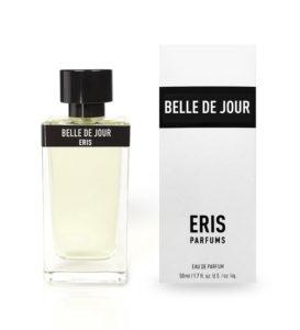 Eris Belle de Jour via ErisParfums.com