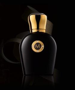 Al Andalus. Source: Moresque Parfums website.