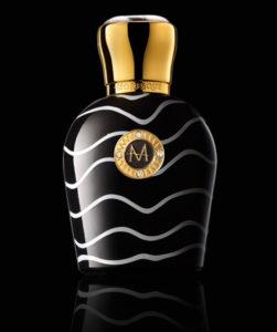 Aristoqrati via Moresque Parfum's website.