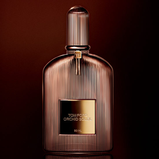 tom ford orchid soleil fragrance review archives kafkaesque. Black Bedroom Furniture Sets. Home Design Ideas
