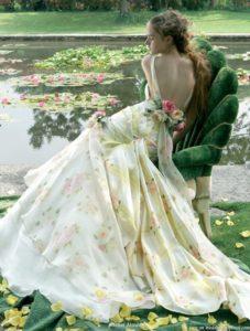 Photo: Atelier Aimee. Source: Pinterest & weddinginspirasi.com