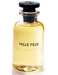 Mille Feux. Source: Fragrantica.