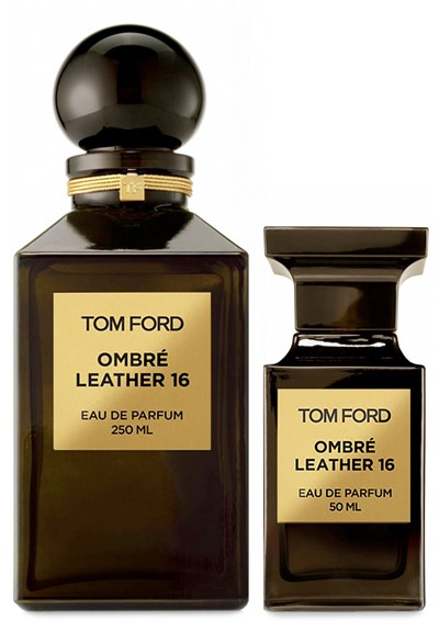 tom ford ombre leather 16 tuscan leather kafkaesque. Black Bedroom Furniture Sets. Home Design Ideas