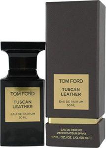 Tuscan Leather. Source: Amazon.