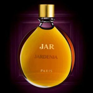 JAR's Jardenia. Source: howtospendit.ft